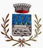 Il sito ufficiale del comune