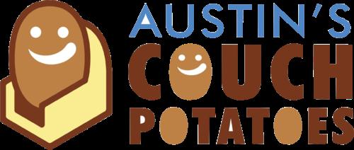 Couch Potato Furniture Store Austin Tx
