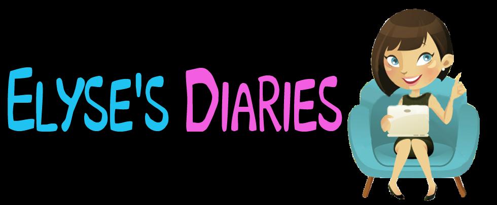 Elyse'sDiaries