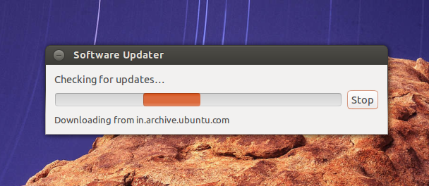 15 Things I did After Installing Ubuntu 13.10 saucy salamander