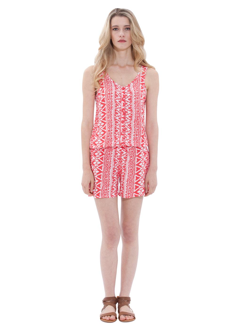 neden lc waikiki elbise modelleri isimli yazımıza bakmıyorsunuz