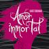 """Concurso Internacional """"Amor Inmortal"""""""