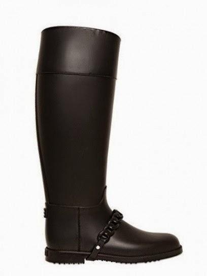 givenchy-katiuskas-wellington-elblogdepatricia-shoes-calzado-scarpe-calzature