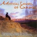 Gregorian Chant Sung By Carmelite Monks of Wyoming