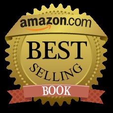 Amazon Award