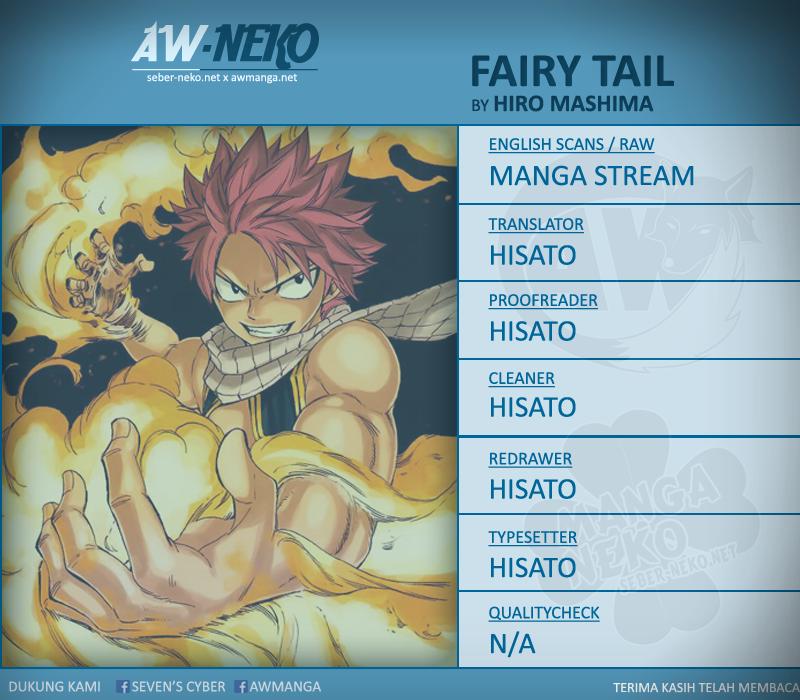 Komik fairy tail 377.5 - dia adalah erza 378.5 Indonesia fairy tail 377.5 - dia adalah erza Terbaru 1|Baca Manga Komik Indonesia|