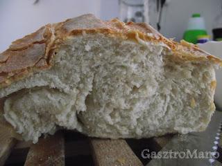 kenyer öregtesztaval