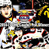 2014-15 OHL Coaches Poll Winners - How did the Barrie Colts do?