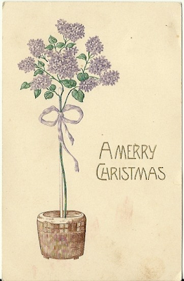 https://www.etsy.com/listing/164947873/antique-postcard-a-merry-christmas-rare?ref=shop_home_active