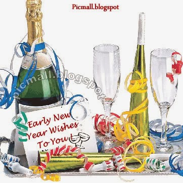 Must check: New Year's Day Formal wishes for Professionals