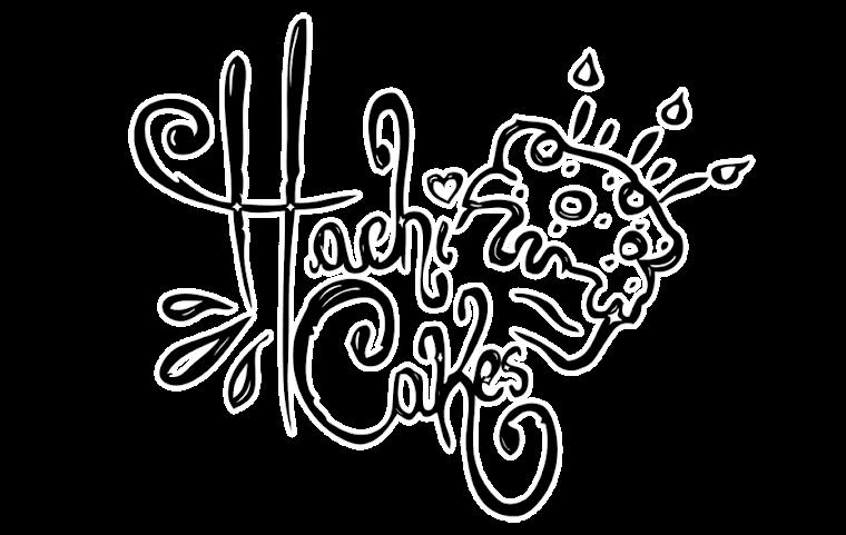 Hachi Cakes