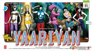 download yaariyan hd