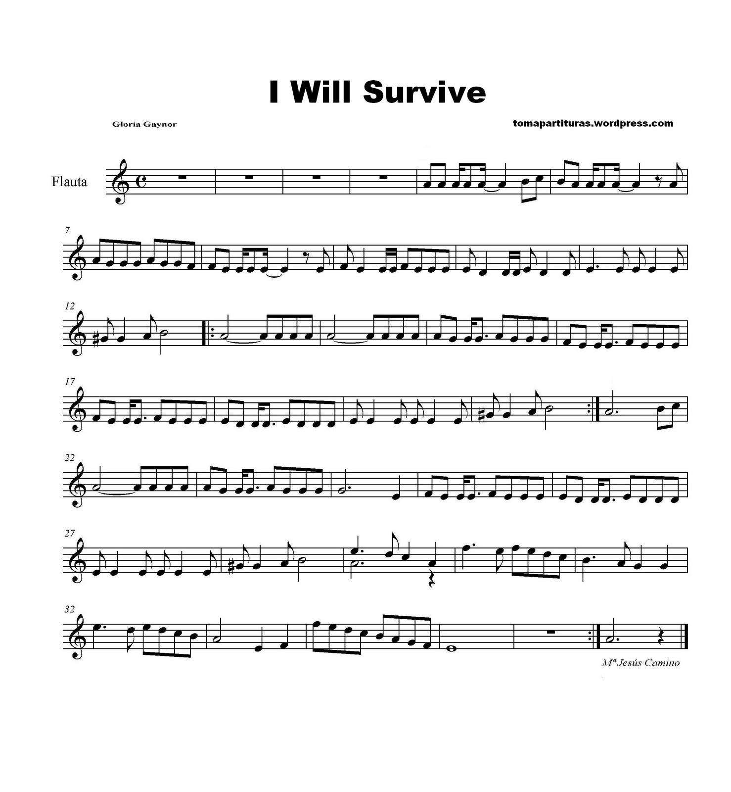 Notas d r mix partituras Notas de espectaculos mas recientes