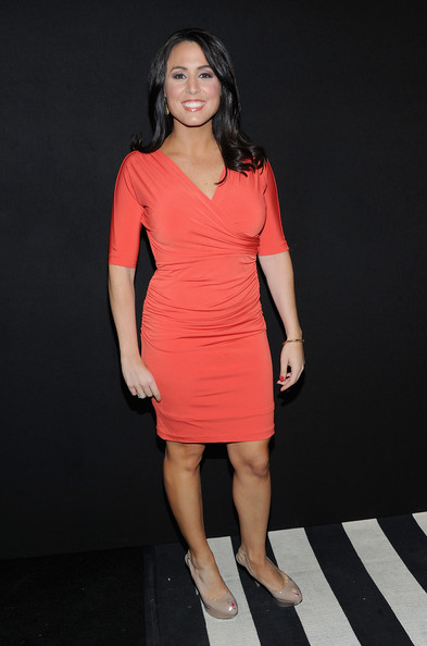 Andrea Tantaros Swim Suit Photos http://www.legcross.com/2012/12/andrea-tantaros-from-scotland-with-love.html