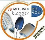 IV Meeting@blogger