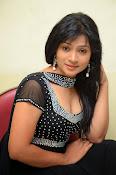 Swetha shaini latest glam pics-thumbnail-15
