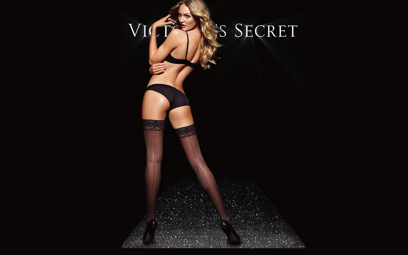 Victorias secret wallpapers voltagebd Image collections