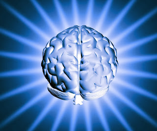 How to Adapt Your Brain to Alzheimer's | Alzheimer's Reading Room