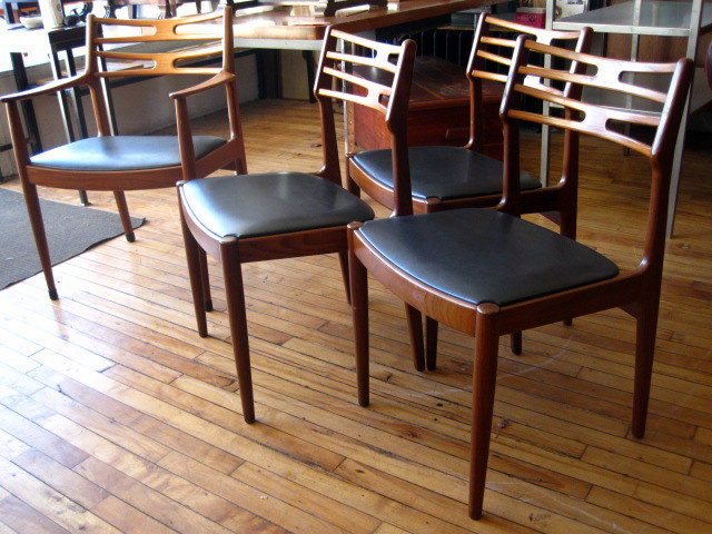 dining chairs toronto chair pads cushions