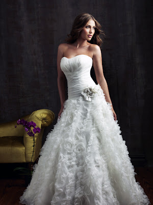 allure bridal 8705class=allure bridal