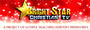 Bright Star Christian tv
