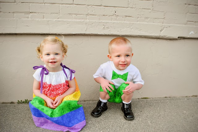 http://shaffer-sisters.blogspot.com/2012/03/little-leprechaun-rainbow-ladies.html
