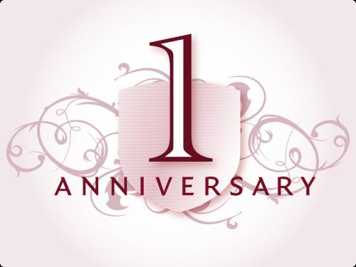 This Is Utkarsh Speaking 1st Anniversary