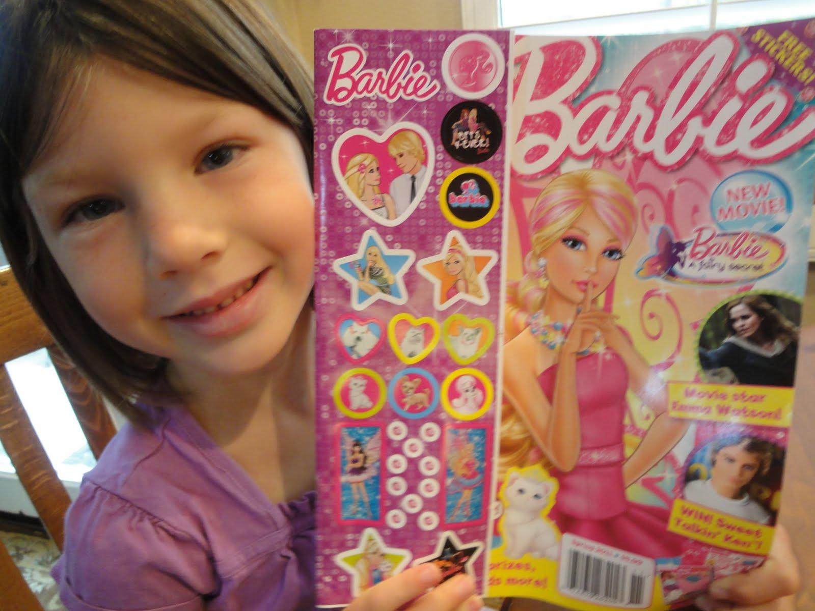 surgery makes famewhore barbie500