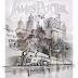 James Potter y La Bóveda de los Destinos - Capítulo 6 (George Norman Lippert)