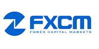 FXCM Australia