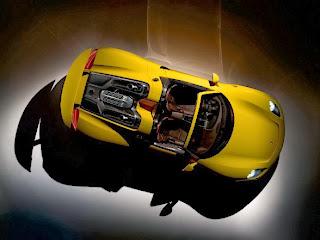 2014-Porsche-918-Spyder