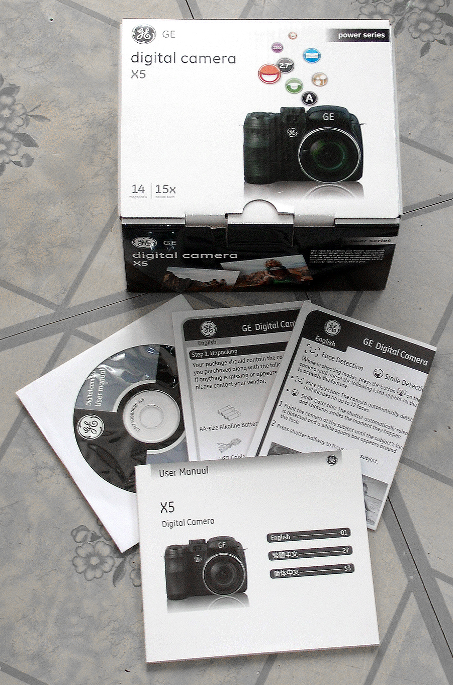 a review of the ge x5 digital camera rh ge x5 review blogspot com GE Digital Camera for 49 99 GE Digital Camera Accessories