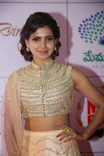 Samantha at Memu saitham dinner event-thumbnail-14
