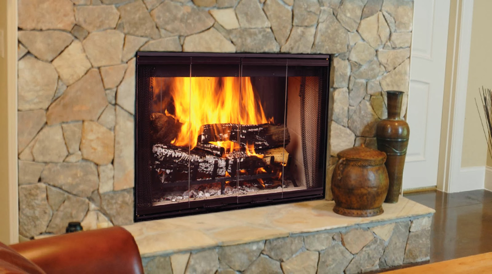 http://majesticproducts.com/products/Fireplaces/Wood-Burning/