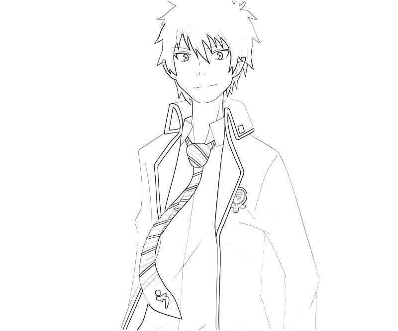 printable-rin-okumura-rin-okumura-cute-coloring-pages