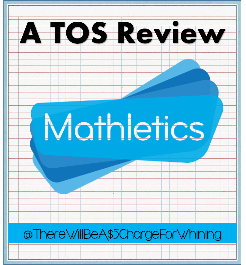 http://www.mathletics.com/
