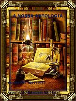 A Nossa Antologia, Vol XVI (Santos Zoio)