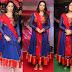 Charme Kaur Trendy Salwar