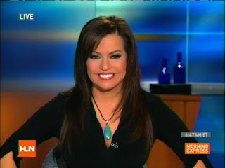 robin meade smiling picture