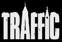 traffic skateboards ©
