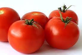 Cara Membuat Juice Tomat