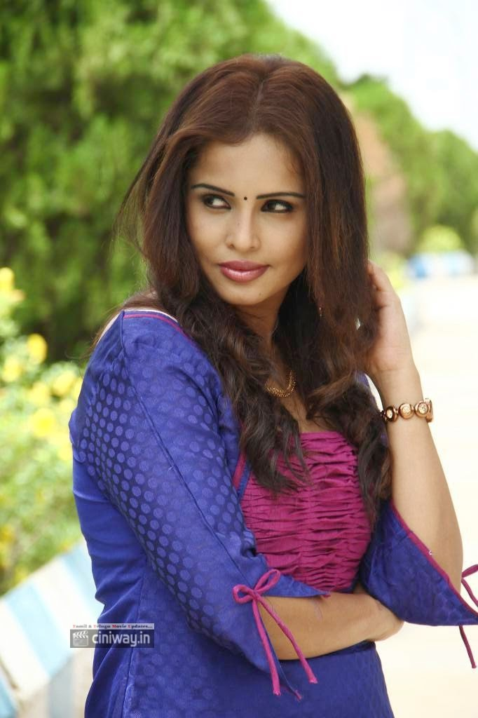 Hasika-Latest-Photo-Stills