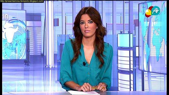 Carmen Estañ