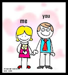 me love MR MSA