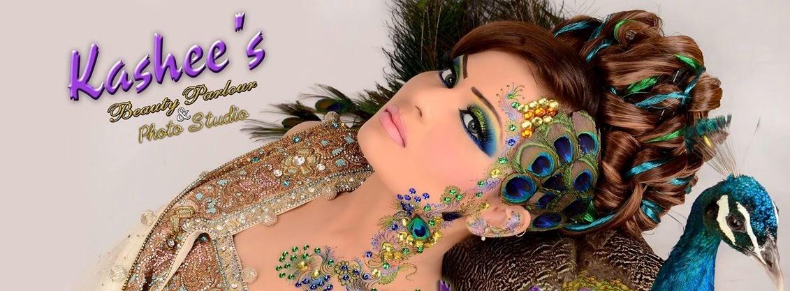 Mehndi Makeup Design : Mehndi designs  for wedding bridal