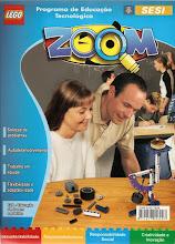 Programa de Educação Tecnológica ZOOM