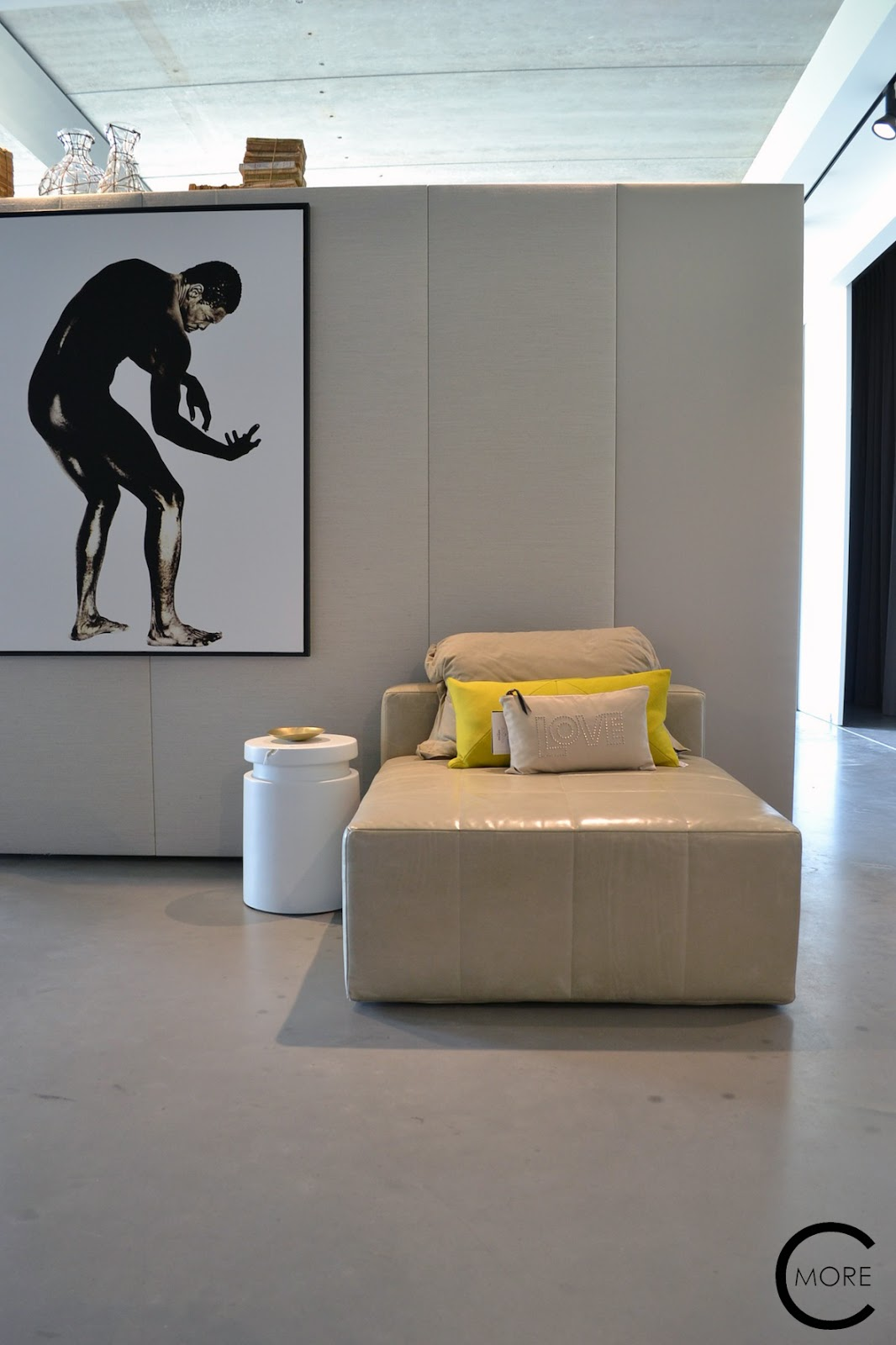 C more interieuradvies blog interior and design blog piet for Interieur bloggers