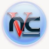 برنامج vnc للتحكم فى جهاز الكمبيوتر عبر الانترنت