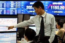 trading+emas+online+indonesia