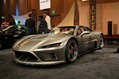 NAIAS-2013-Gallery-352